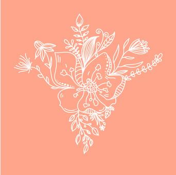 peach flower-01.jpg