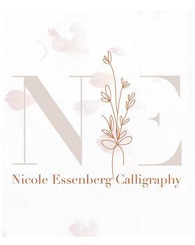 necalligraphy port-01.jpg
