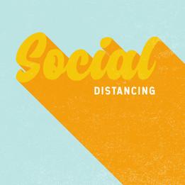 Social Distancing-01.jpg
