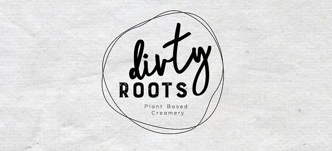 DIRTY ROOTS PAPER-01.jpg