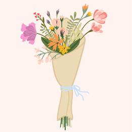 Bouquet-01.jpg