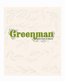 greenman wix-01.jpg