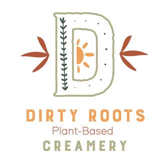 dirty roots d logo-01.jpg
