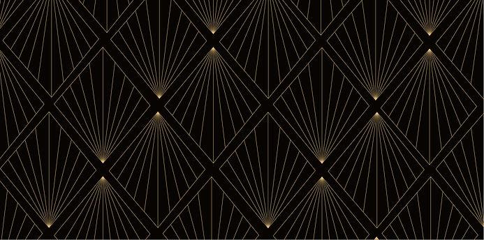 art deco pattern-01.jpg