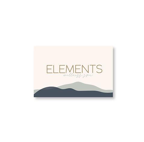 elements gc-01.jpg