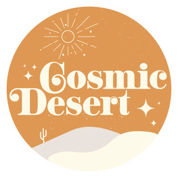 Cosmic Desert-01.jpg
