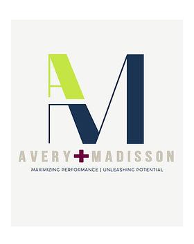 Avery Madisson Port-01.jpg