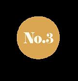 no3-01.png