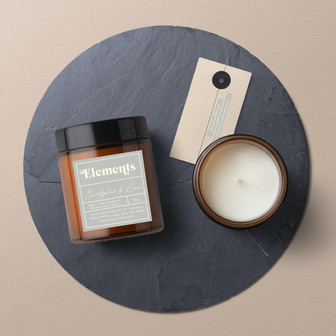 ELEMENTS CANDLE-01.jpg