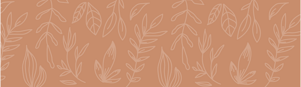 FLORAL STRIP-01.png