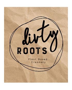 dirty roots port-01.jpg