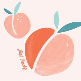 Just Peachy-01.jpg