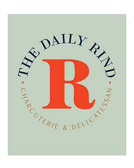 daily rind 1-01.jpg