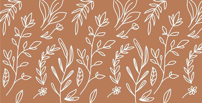 floral print-01.jpg