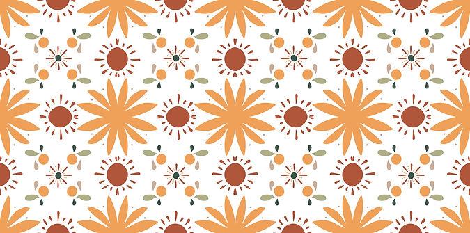 dR pattern-01.jpg