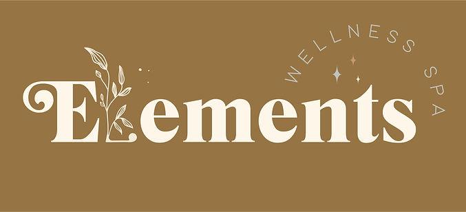 elements port header-01.jpg