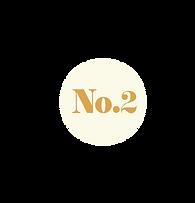 no2-01.png