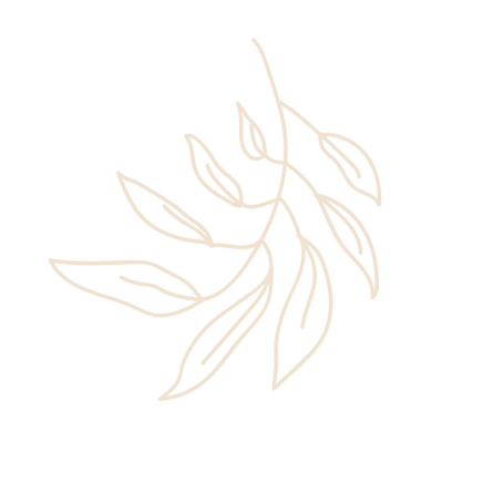 FLORAL%209-01_edited.png