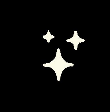 white stars-01.png