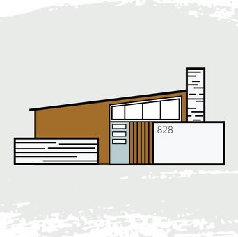 HOUSE-01.jpg