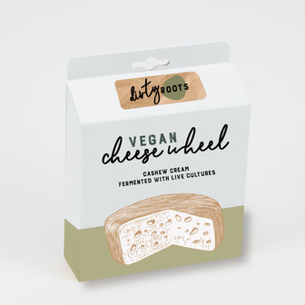 vegan cheese package-01.jpg