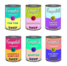 Soup Cans-01.jpg
