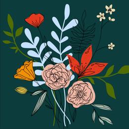 Floral Doodle 1-01.jpg