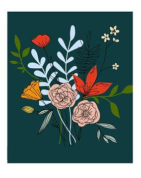 floral port-01.jpg
