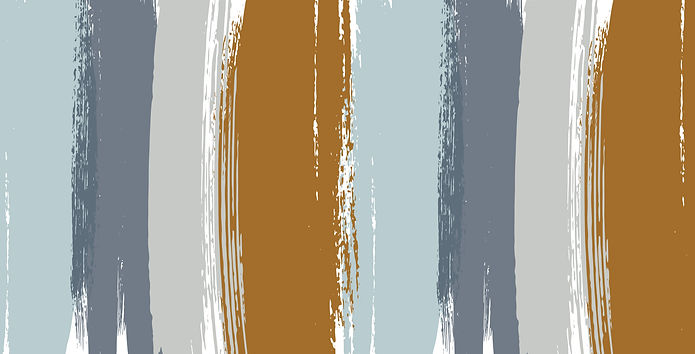 paint streaks-01.jpg