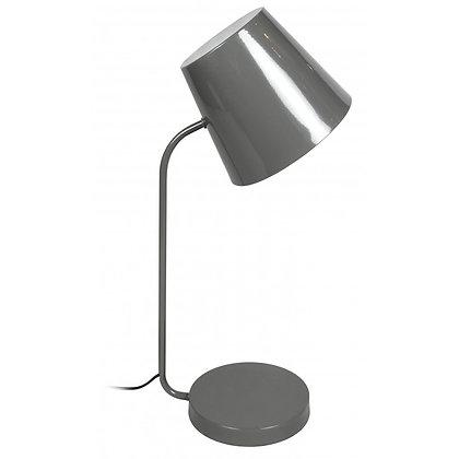 """Lampe """"WALNUT"""""""