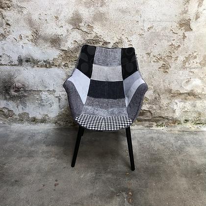 fauteuil twelve zuiver