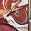 "Thumbnail: Tableau ""POISSONS 1"""