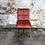 chaise butano athezza