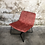 fauteuil rutano athezza