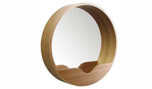 miroir WALL