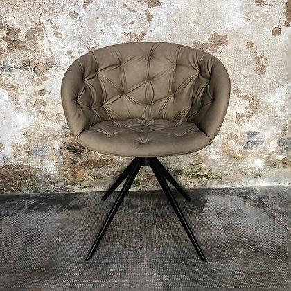 fauteuil basile