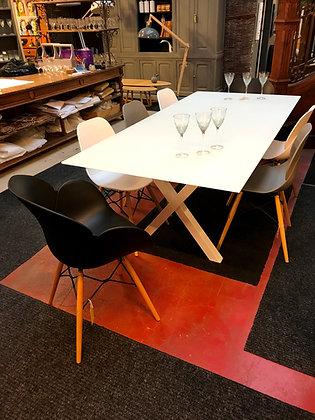 "Table ""VERRE"""