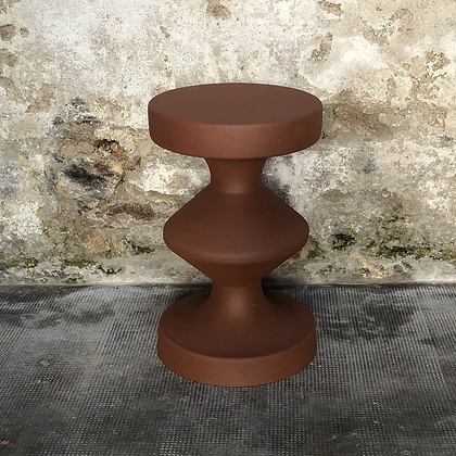 table d'appoint chehoma forms
