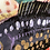 tableau poisson kare design