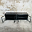 meuble télé factory kare design