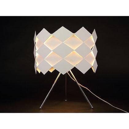 "Lampe ""CELEBRATION"""