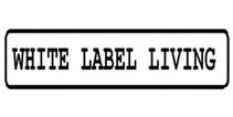 white label living