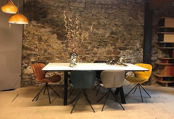 table design jeanne