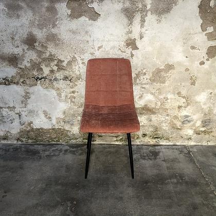 chaise manta athezza
