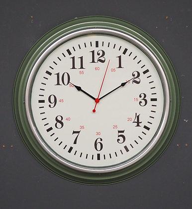 Horloge HOOVER