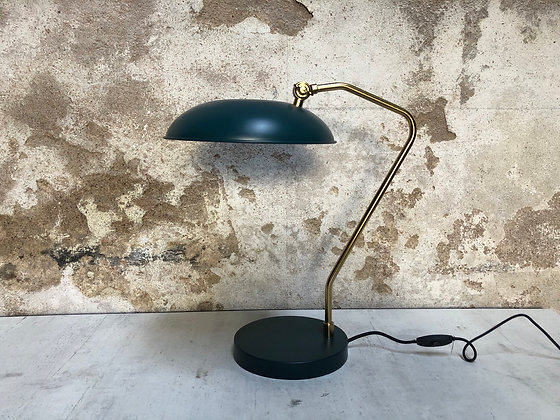 lampe zuiver