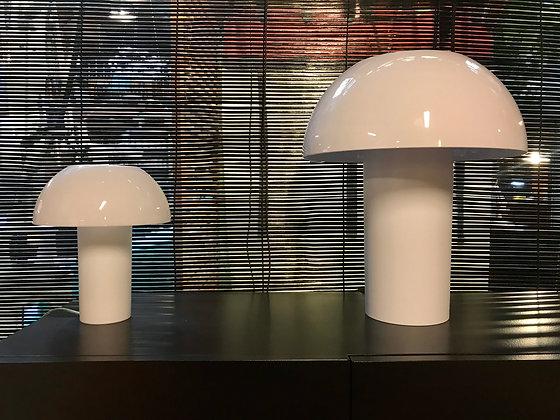 Lampe italienne