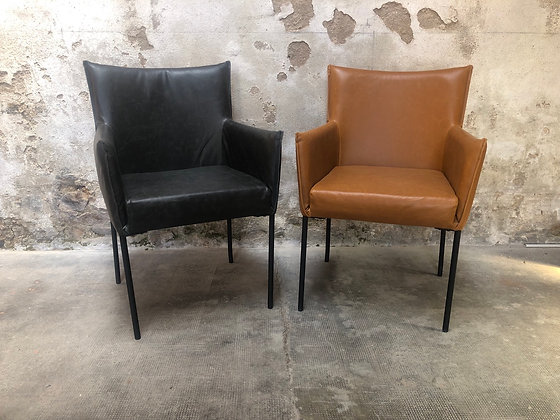 """Fauteuil """"DION"""""""