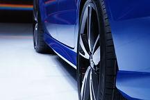 audi-automobile-automotive-237195.jpg
