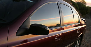 car-window-sunset-bigstock-900x470.jpg